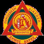 dasoprostasiavaris-logo